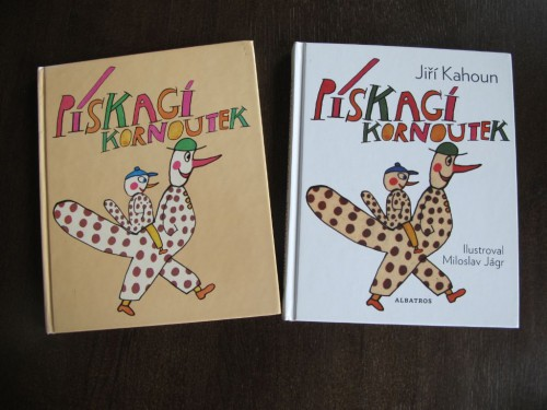 piskaci-kornoutek_both
