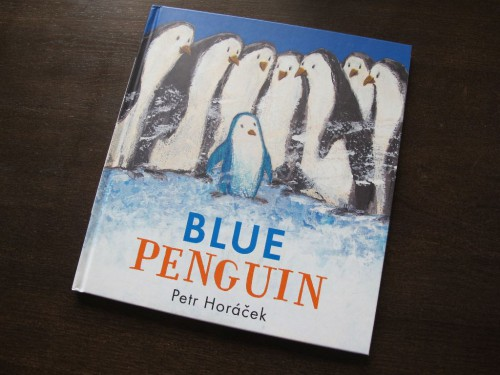 blue-penguin_1
