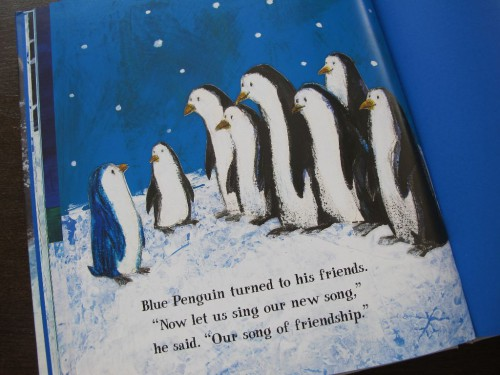 blue-penguin_in_11