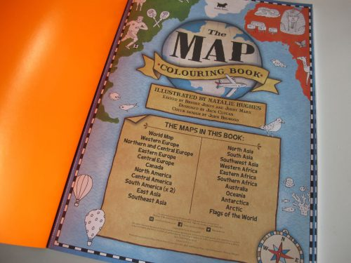 map_in_1
