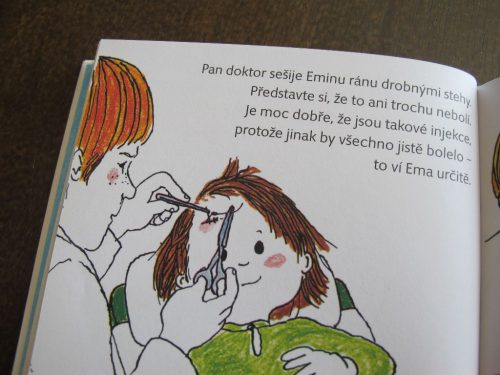 ema-ve-skolce_in_13