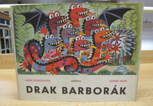 drak-barborak_crop